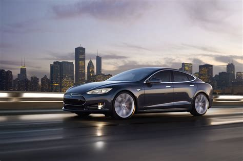 Tesla Driving Experience Tesla Model S Vs New How To Save 1000 On A New