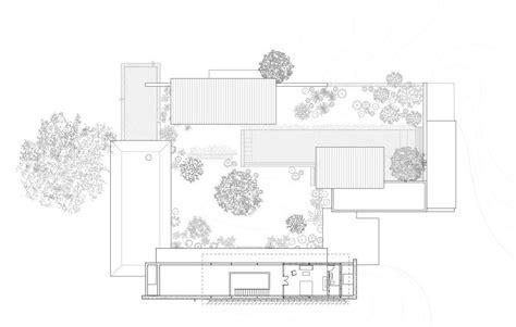 Plan Of A House Gallery Of Utsav House Studio Mumbai 23