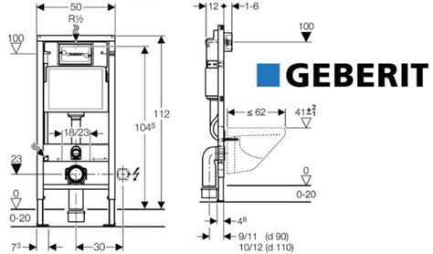 Gis Gestell by Geberit Duofix Basic Vorwandelement F 252 R Wand Ebay