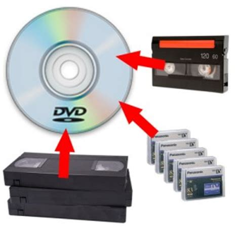 digitalizzare cassette audio duplicazione travaso riversamento cassette in dvd cd