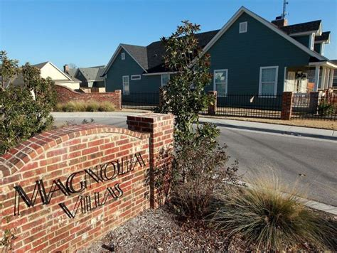 magnolia villas waco tx 793513 magnolia villa2 wacotrib com local all things