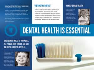 dental brochure templates 301 moved permanently