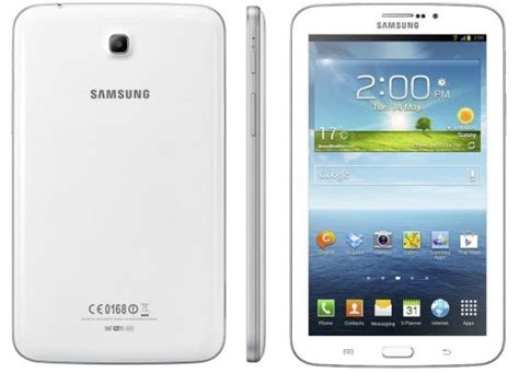 Samsung Galaxy Tab 3 Neo samsung galaxy tab 3 neo 7 0 sm t111 specifications