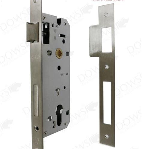 Kunci Pintu Dekson harga kunci pintu kupu tarung dan harga kunci pintu dekson