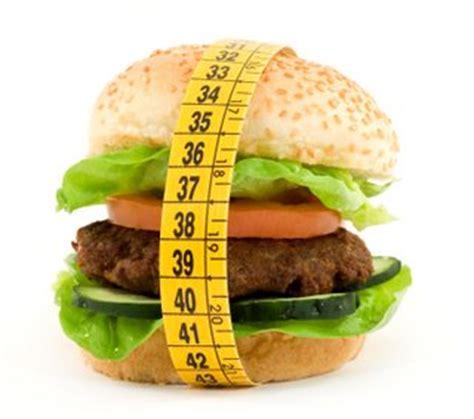 kcal alimenti table des calories classement des aliments par calories