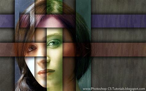 video tutorial of photoshop cs5 exclusive awesome effect marquee tool color balance