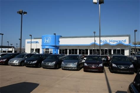 Oklahoma City Kia Dealers Worldwide Auto Brokers In Oklahoma City Ok 73114 Citysearch