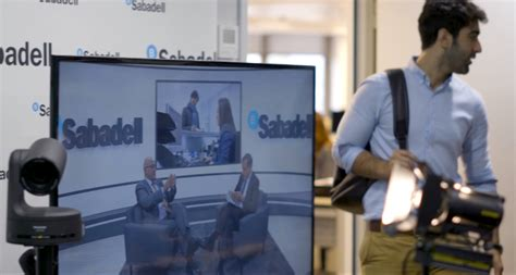 banco sabadel home banc sabadell tv