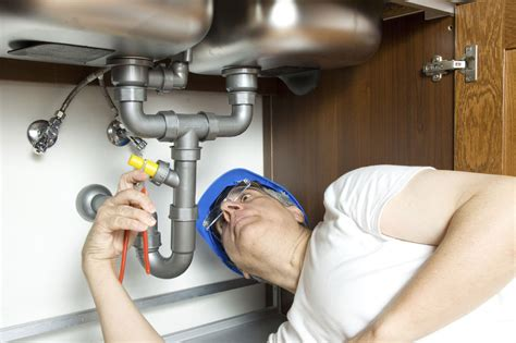 Needs Plumbing by Professional Plumbers West