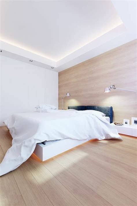 indirect bedroom lighting indirect lighting to the brightening of dark areas fresh