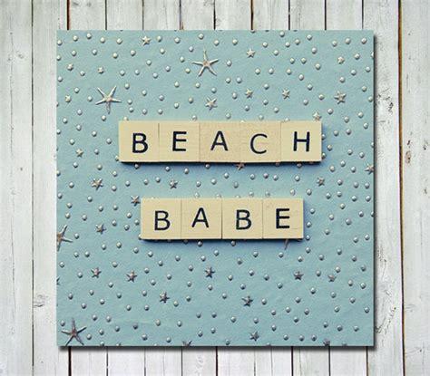 printable beach quotes printable beach quotes quotesgram