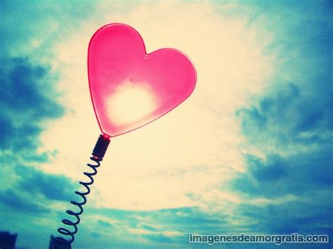 imagenes de amor tristes sin letras im 225 genes bonitas de amor sin letras im 225 genes de desamor