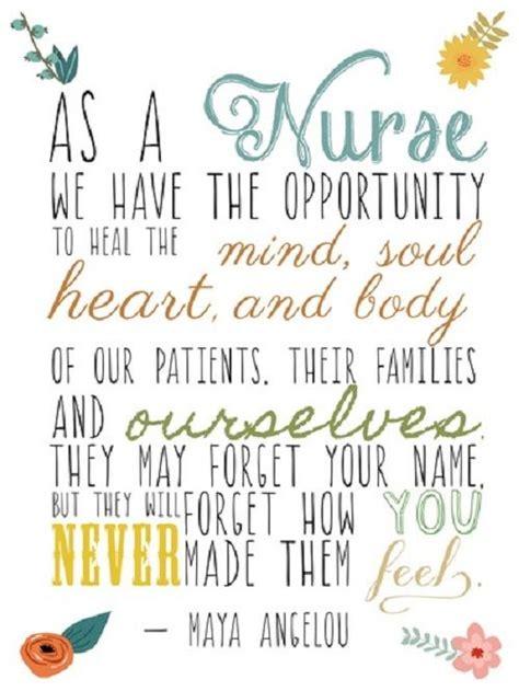 printable nursing quotes 40 of the best nursing quotes on tumblr nurse quotes