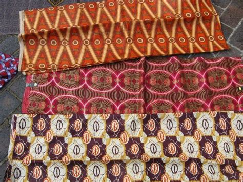 upholstery material johannesburg gone to smell the roses modern african fabrics