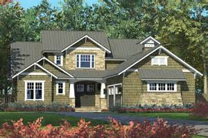 green house plans craftsman home design america s best house plans