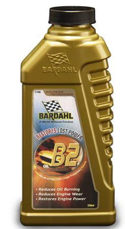 bardahl oil additives norwood parade auto spares open  days wwwderekcomau