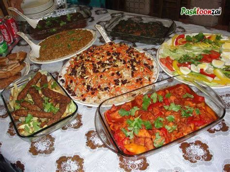 afghan cuisine 55 best ideas about afghan cuisine on