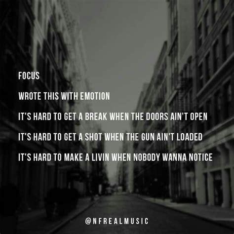 nf lyrics nf pinterest songs  life