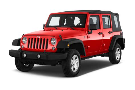 used jeep suv jeep wrangler reviews research new used models motor