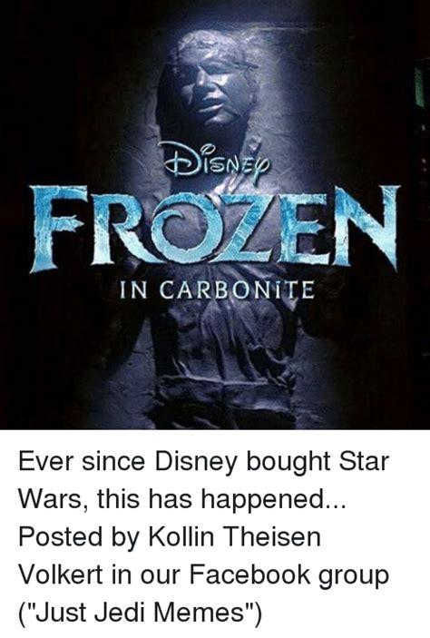 Disney Star Wars Meme - 25 best memes about jedi meme jedi memes