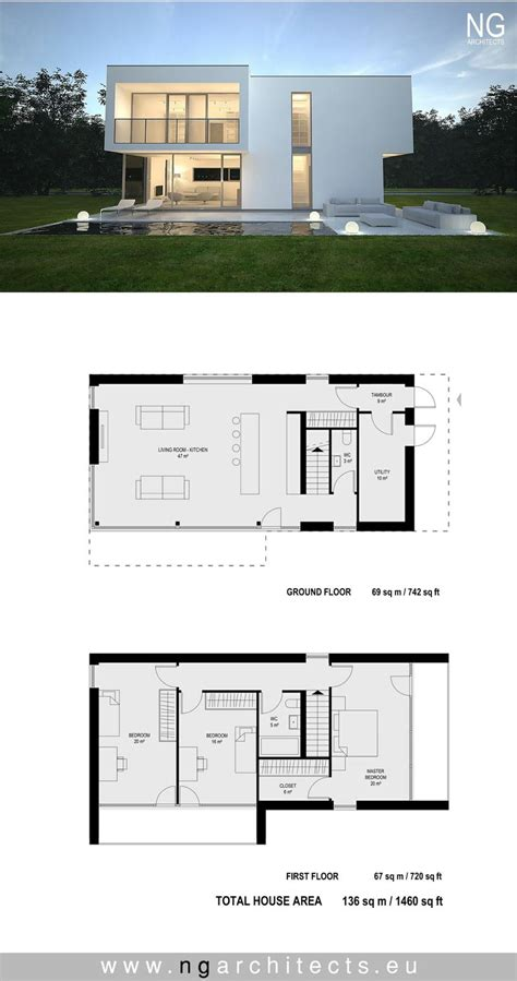 modern nipa hut floor plans 100 modern nipa hut floor plans colors floor modern