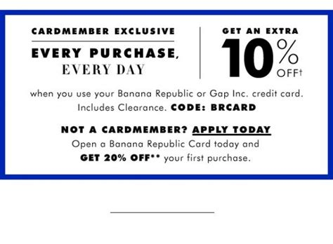 collection outlet coupons gap outlet coupons get 70 printable banana republic outlet coupon may 2018 sami cone