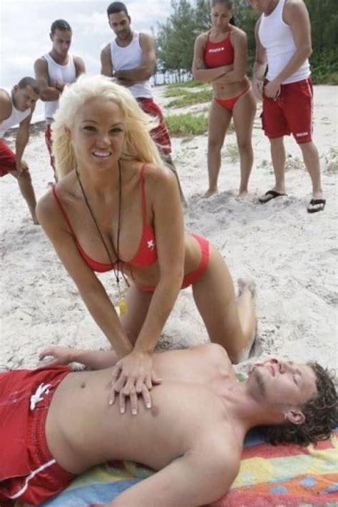 Busty Blonde Bikini Fucked On Beach Xxx Pics Fun Hot Pic