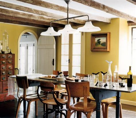 yellow dining room 25 best yellow dining rooms design ideas in 2016