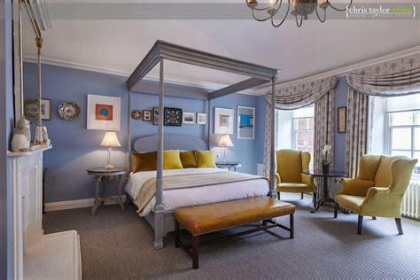 lucky house norwich beautiful new bedrooms at the assembly house norwich chris taylor photo