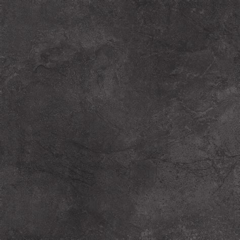 johnson tiles sorrento floor tile 400x400mm charcoal matt 9pk