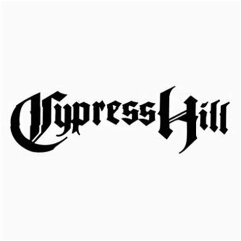 cypress hill design and build cypress hill logo vector www pixshark com images