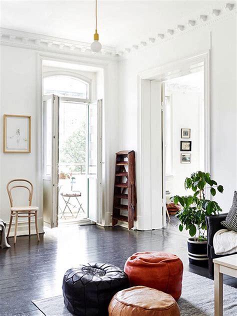 living room poufs home moroccan pouf red reiding hoodred reiding hood