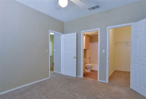 1 bedroom apartments lubbock one bedroom apartments lubbock 28 images 1 bedroom