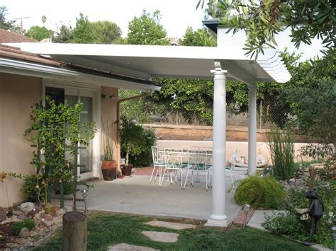 covered front porch plans 2018 covered front porch ideas nameahulu decor how to covered porch ideas