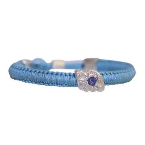 Limited Edition 9 Strips Bracelet Trendy Pastel Colors royal essence quot uru quot bracelet