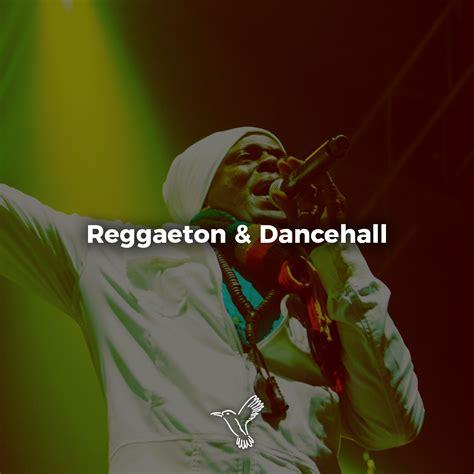 j balvin playlist top reggaeton songs j balvin daddy yankee and co