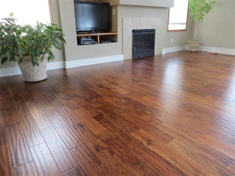 home flooring specials alyssamyers