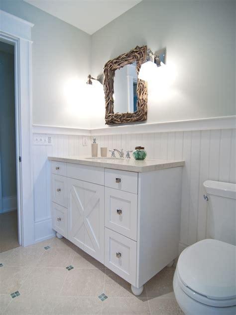 bathroom washstand vintage oak washstand w beveled mirror towel bar