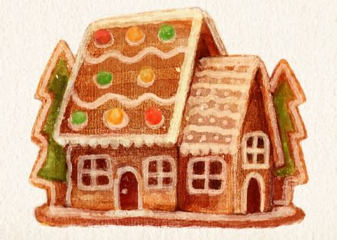 gingerbread home decor gingerbread home decor 28 images how to make and