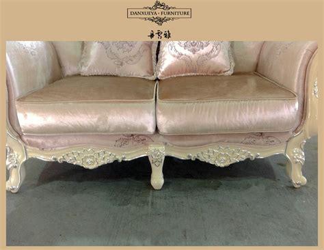 turkish style sofa turkish style sofa 28 images arabic india turkish