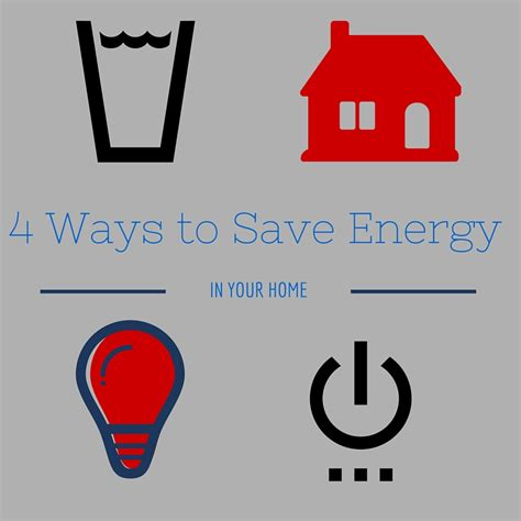 4 ways to save big when it comes to kitchen remodelling ways to save energy at home ace energy
