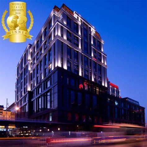 my house hotel beijing hotel in beijing china my hilton beijing wangfujing in beijing on the map