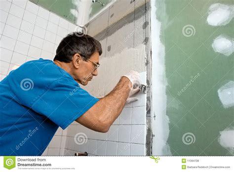 chiusura vasca da bagno piastrellatura sistema di chiusura della vasca della
