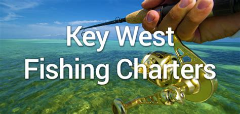 charter boat fishing in key west key west fishing charters best on key west