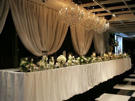 70 best MPS ceiling drape & swags images on Pinterest