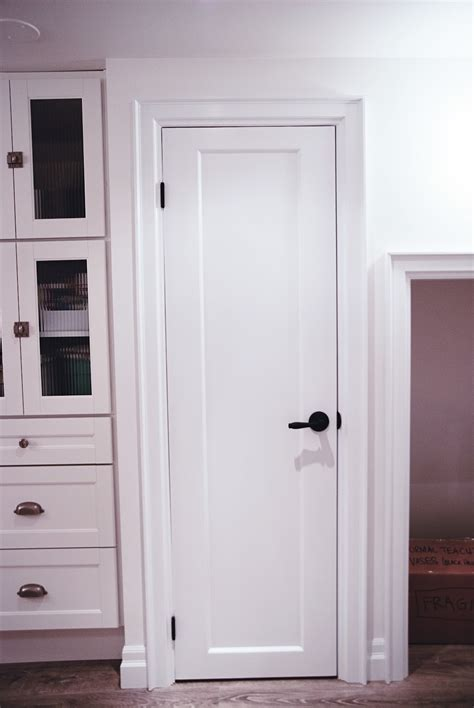 home depot interior doors sizes modern interior doors home depot astonishing interior