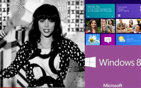 soundtrack lagu iklan operator terbaru video soundtrack iklan windows 8 lenka ciricara