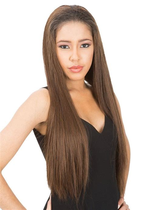 116 best half wigs ponytails with weave updo s too 116 best half wigs ponytails with weave updo s too