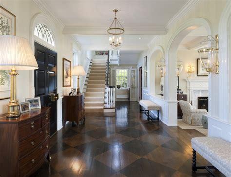 Ideas For Entryway Flooring 20 Entryway Flooring Designs Ideas Design Trends