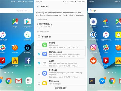 samsung cloud fixes a major android problem with a catch cnet